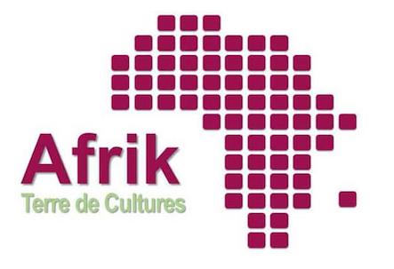 AFRIQUE TERRE DE CULTURES