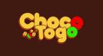 logo de ChocoTogo
